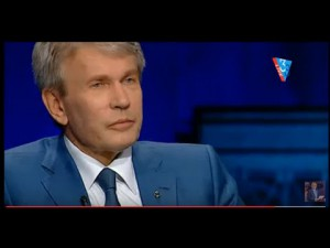 Валерий Сушкевич: «Более патриотической команды я еще не видел». 26.09.2016