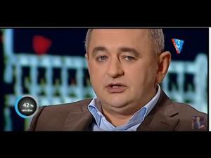 Матиос: «По «делам Януковича» к ответственности привлечено 59 человек». 28.10.2016