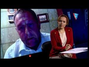 Илларионов: «У Украины есть все основания заявить, что минские договоренности — нелегитимные». 12.10.2016