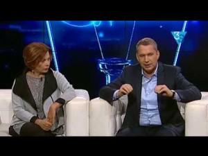 Елизаров: «Нас устраивает быть продакшеном, который покупают каналы». 05.10.2016