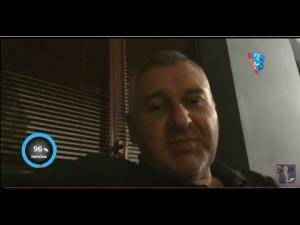 Фейгин: «Для освобождения Сущенко надо гораздо больше усилий, чем для Савченко». 07.10.2016