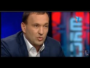 «На 100% запуск тепла в Киеве нужно еще 4-5 дней» — чиновник КГГА. 13.10.2016