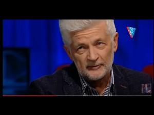 Сергиенко: «Из-за неуплаты по тарифам Нафтогаз начнет прикручивать вентиль». 13.10.2016