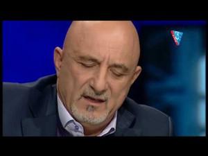 Плачков: «У нас 28 млрд грн задолженности перед производителями электроэнергии». 11.10.2016