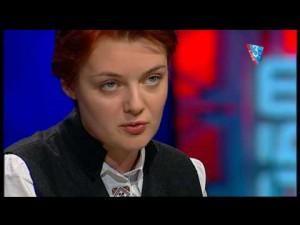 Саша Дрик: «Это те же судьи, которые в 2010 году помогли Януковичу узурпировать власть в стране». 27.10.2016