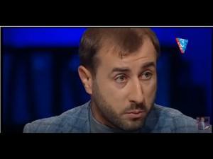 Рыбалка: «Нежелание поднимать экономику — первый вопрос к НБУ». 17.10.2016