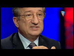 Тарута: «Завтра в парламенте будет немножко другая брошюра об эффективности работы НБУ». 17.10.2016