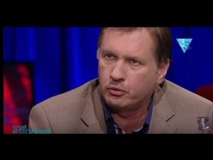 Черновол: «Заложники — инструмент манипуляции на чувстве обязательства перед невинными жертвами». 29.11.2016