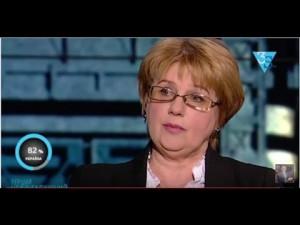 Новак: «Инициатор механизмов политического преследования — Кононенко». 18.11.2016
