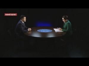 Роман Насиров у Сони Кошкиной: о деле Савика Шустера и налоговой