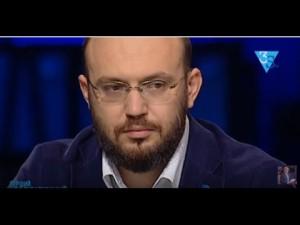 Еднак: «Неопределенность правительства тормозит иностранные инвестиции». 08.11.2016