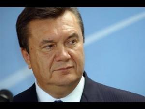 Пресс-конференция Януковича. ПРЯМОЙ ЭФИР!