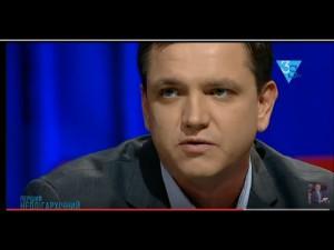 Павленко: «Риск, что этот закон будет использован для давления против каналов — высокий». 01.11.2016
