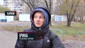 Украина на связи: право быть услышанным имеет каждый! 04.12.2016