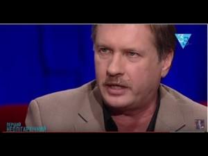 Черновол: «Когда наши коллеги из Украины становятся посредниками в политическом шантаже, это — неприемлемо!». 12.12.2016