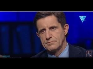 Шкиряк: «Надо прекратить голословные обвинения «Корда» в этой трагедии!». 05.12.2016