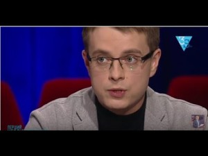 Голубь: «Ничто так не поддерживает Украину, как внутреннее развитие». 13.12.2016