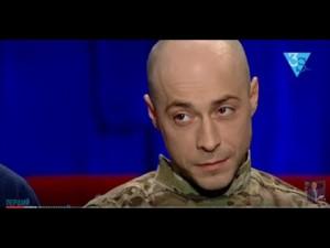 Кутраков: «Если страна топчется в пределах 1 километра, то победы не будет». 22.12.2016