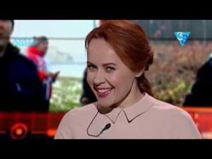 Украина на связи: безнаказанные продажные правоохранители. 08.01.2017