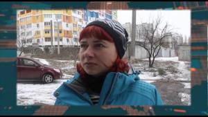 Украина на связи: страшные тайны роддома в Шостке!