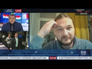 Яковина: «Отношения Турции с РФ способствуют развалу НАТО»